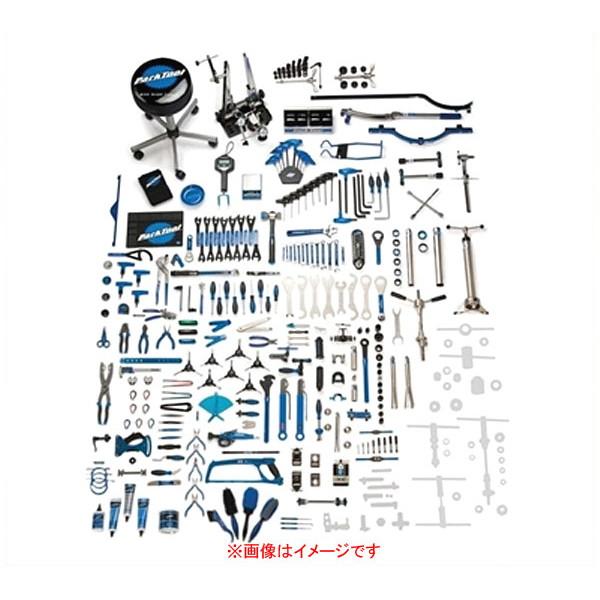 425e5c44e3 (メーカー要確認商品) パークツール BMK-243 ベースマスターツールキット【PARK TOOL】 高品質で