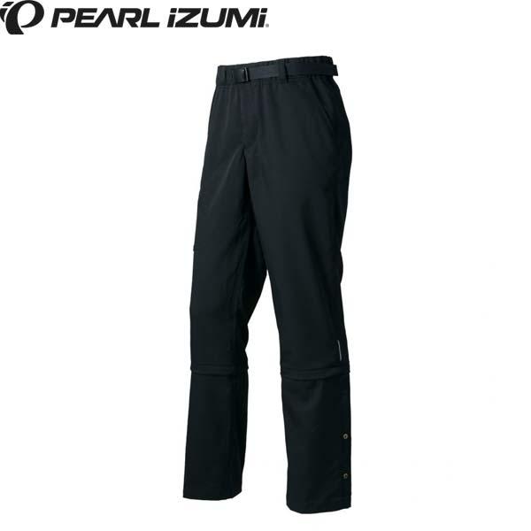 PEARL IZUMI パールイズミ B9130 バイカーズ パンツ (ワイドサイズ) 2018秋冬