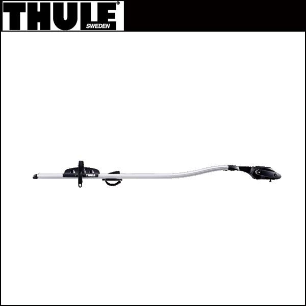 【カーキャリア】THULE(スーリー)TH561 OUT RIDE BIKE CARRIER