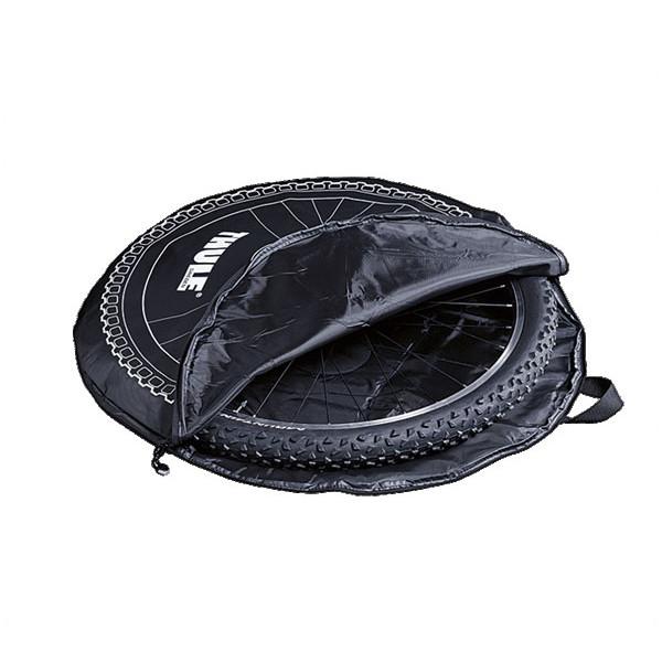【ホイールバッグ】THULE(スーリー)TH563 WHEEL BAG XL