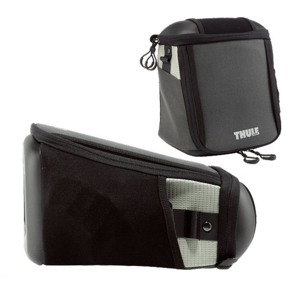 【バッグ】THULE(スーリー)HANDLEBAR BAG