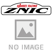 ZNIC #0-22-ZST1425J チタンサイレンサー スリップオン CBR400R('16-'18) 政府認証(JMCA)【ジニック】
