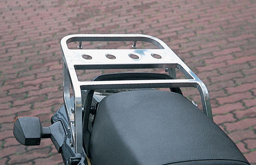 RALLY591 RY591K03 スーパーライトキャリア GPZ900R/GPZ750R【smtb-k】