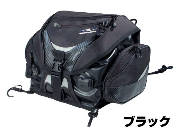 ROUGH&ROAD RR5607 AQA DRYシートバッグ 【防水バッグ】【ラフ&ロード RR-5607 バイク用】【smtb-k】