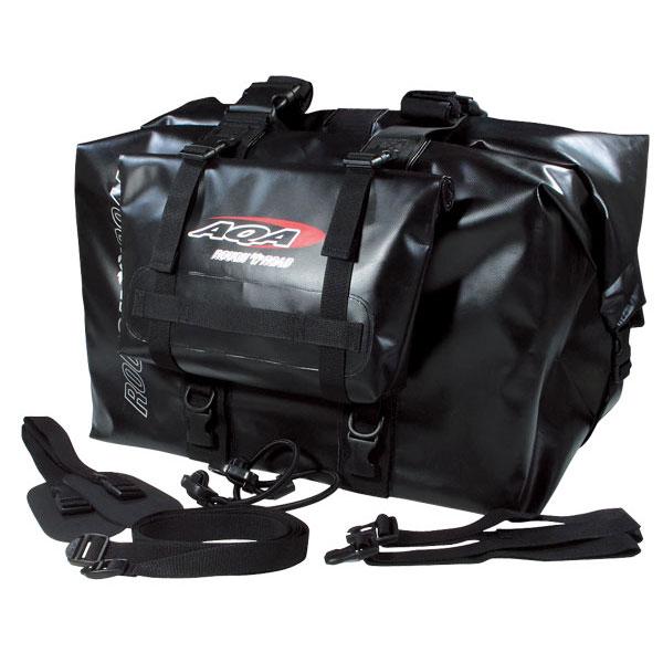 送料無料 離島 沖縄県除く ROUGHROAD RR5609 AQA DRY コンテナー smtb-k RR-5609 防水バッグ セール 安心の実績 高価 買取 強化中 ロード シートバッグ バイク用 ラフ