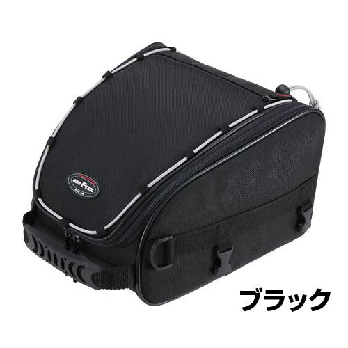 MOTOFizz MFK-096 本日の目玉 スポルトシートバッグ シートバッグ モトフィズ 新品未使用正規品