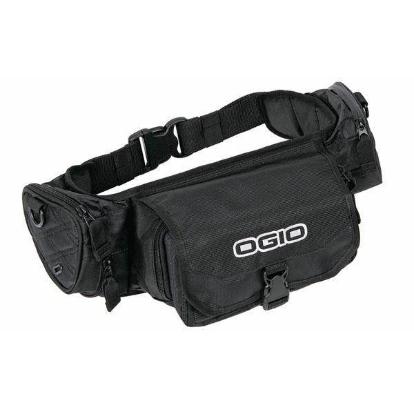 OGIO 450 TOOL PACK【オージオ ツールバッグ】