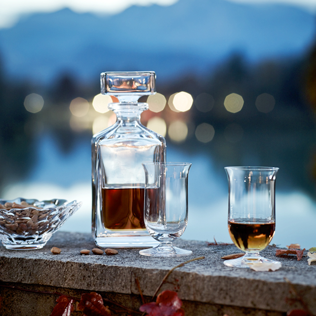 <ソムリエ> バリューパック シングル・モルト・ウイスキー(2個入)2440/80RIEDEL 父の日 ウイスキータンブラー Whisky