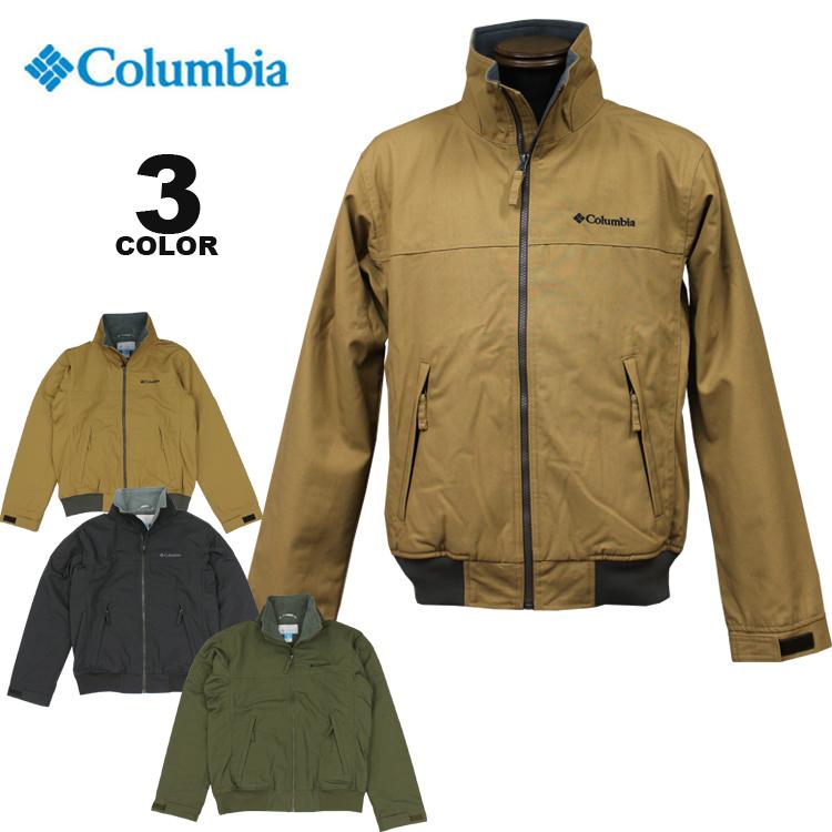 コロンビア スポーツウェア ジャケット Columbia LOMA VISTA STAND NECK JACKET ロマビスタ 全3色 メンズ レディース XS-XXL