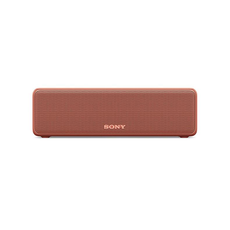 ワイヤレス ポータブル スピーカー ソニー SONY SRS-HG10-R srs-hg10-r トワイライトレッド アクティブスピーカー ネックスピーカー ハイレゾ 新品 送料無料
