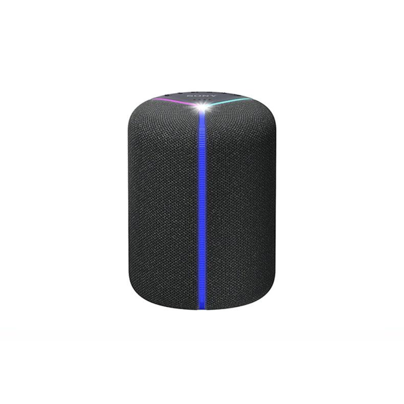 ワイヤレス ポータブルスピーカー スピーカー ソニー SONY SRS-XB402G srs-xb402g ブラック アクティブスピーカー ネックスピーカー 新品 送料無料