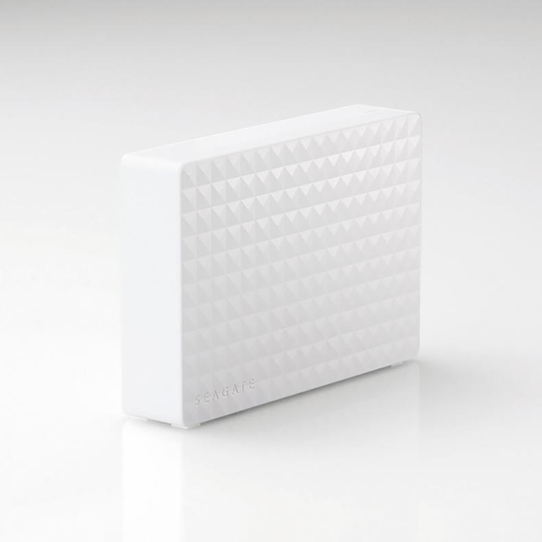 外付けHDD デスクトップハードディスク エレコム ELECOM SGD-MY030UWH sgd-my030uwh ホワイト 3TB SGD-MYシリーズ あんしんサポート USB3.2 Gen1 新品 送料無料