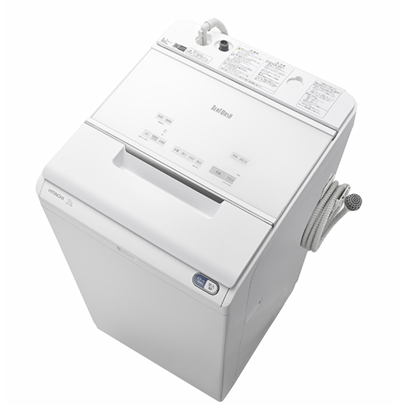 【送料無料・標準設置込】 ドラム式 洗濯乾燥機 洗濯機 日立 HITACHI BD-NX120ER bd-nx120er ステンレスシャンパン 洗濯12.0kg 乾燥6.0kg 右開き 新品 送料無料