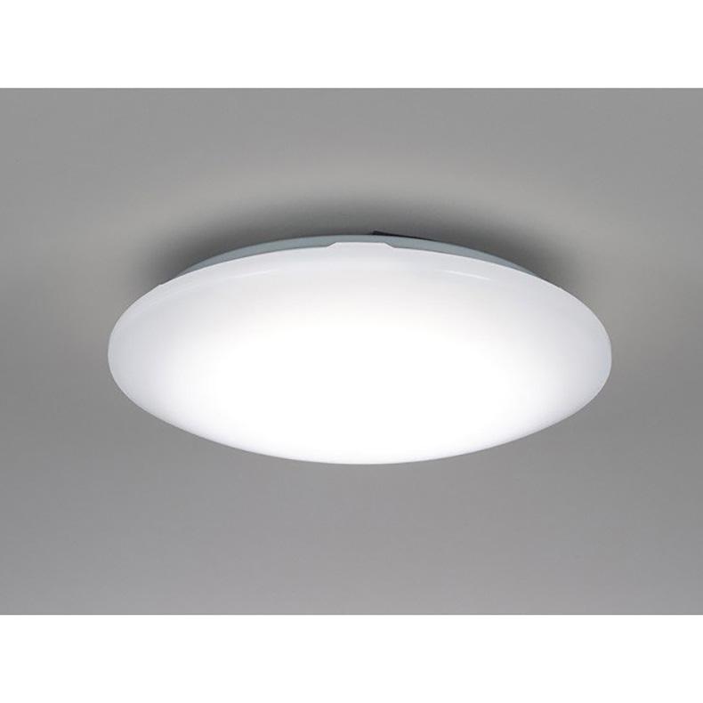 LED シーリングライト 日立 HITACHI LEC-AH120R lec-ah120r ~12畳 エントリータイプ 連続調色 電球色 昼光色 連続調光 留守番 常夜灯 新品 送料無料