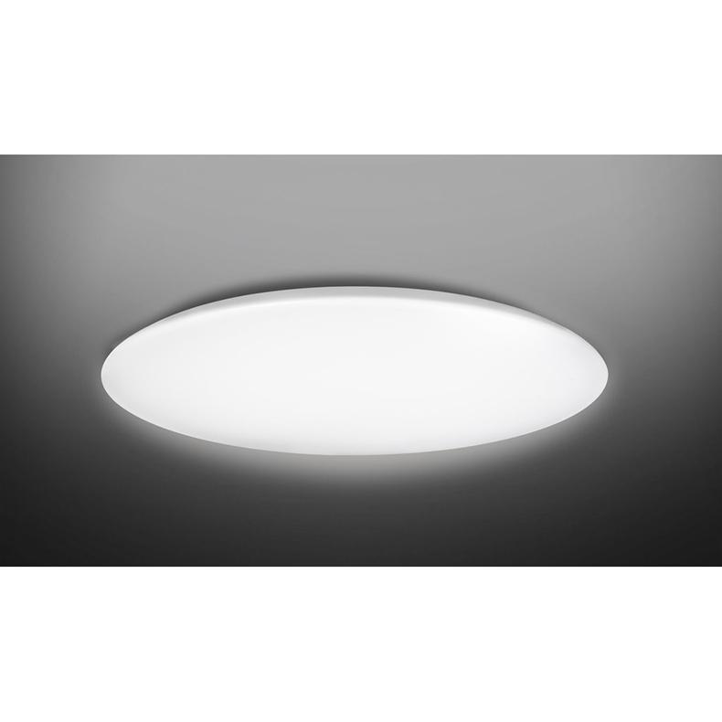 LEDシーリングライト 東芝 TOSHIBA NLEH10010A-LC nleh10010a-lc ~10畳 全面発光 勉強モード おやすみアシストモード おやすみタイマー 新品 送料無料