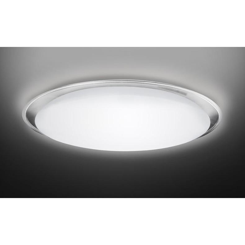 LEDシーリングライト 東芝 TOSHIBA NLEH08011A-LC nleh08011a-lc ~8畳 全面発光 勉強モード おやすみ アシストモード お目覚めタイマー 新品 送料無料