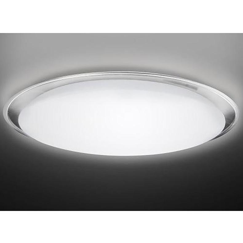 LED シーリングライト 東芝 TOSHIBA NLEH12011A-LC nleh12011a-lc ~12畳 ムシールド クリーンエース リモコン 調光 調色 電球色 昼光色 常夜灯 新品 送料無料