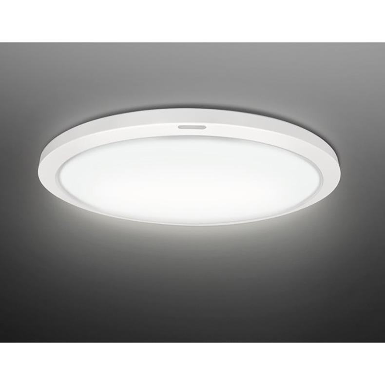 LEDシーリングライト NLEH08015A-LC nleh08015A-lc 昼光色~電球色 8畳 ひろがりモード シアターモード 新品 送料無料