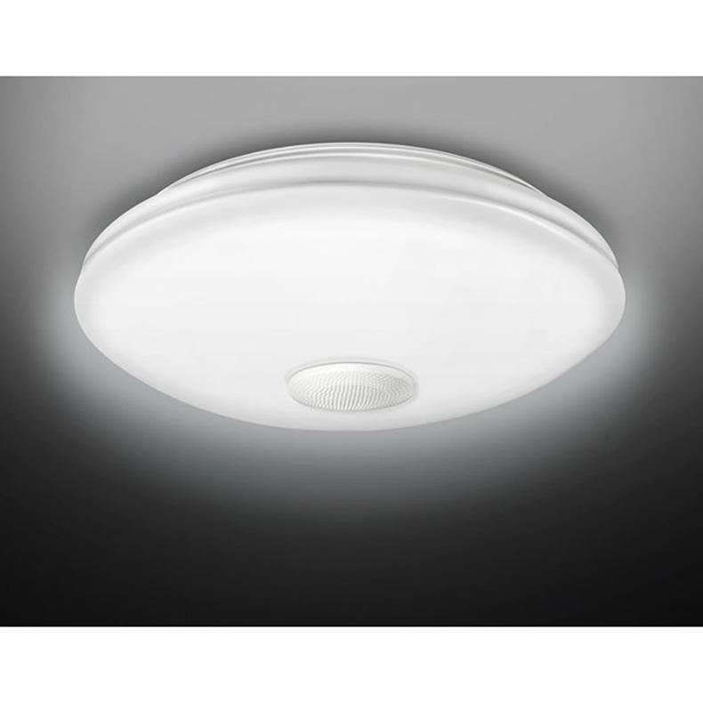 LEDシーリング 東芝 TOSHIBA NLEH08018A-SDLD nleh08018a-sdld 超目玉 昼光色 8畳 メーカー在庫限り品 きれいに光る スピーカー付き 新品 リモコン 送料無料 Bluetooth