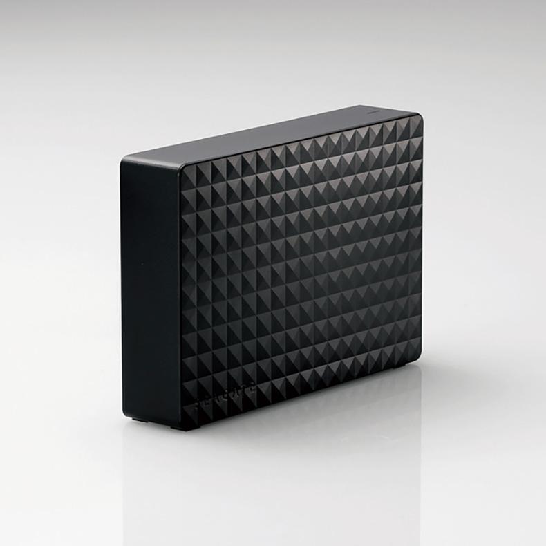 外付けHDD デスクトップハードディスク エレコム ELECOM SGD-MY040UBK sgd-my040ubk ブラック 4TB SGD-MYシリーズ あんしんサポート USB3.2 Gen1 新品 送料無料