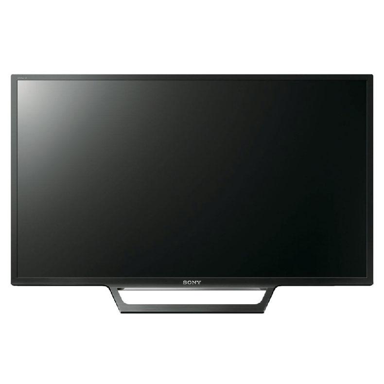 ハイビジョン液晶テレビ ソニー KJ-32W500E ブラック 32V型 BRAVIA 高画質 クリアレゾリューションエンハンサー 外付けHDD裏番組録画 早見再生