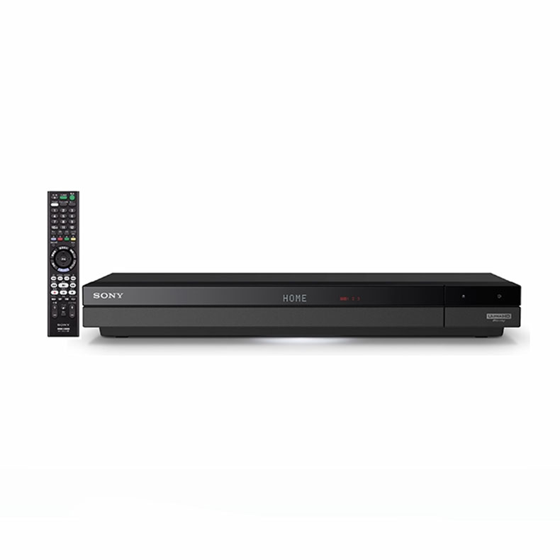 ブルーレイディスクレコーダー ソニー BDZ-FBT3000 ブラック 3TB 4Kチューナー内蔵 BS4K 110度CS4K 4Kブラビアモード おまかせ画質モード