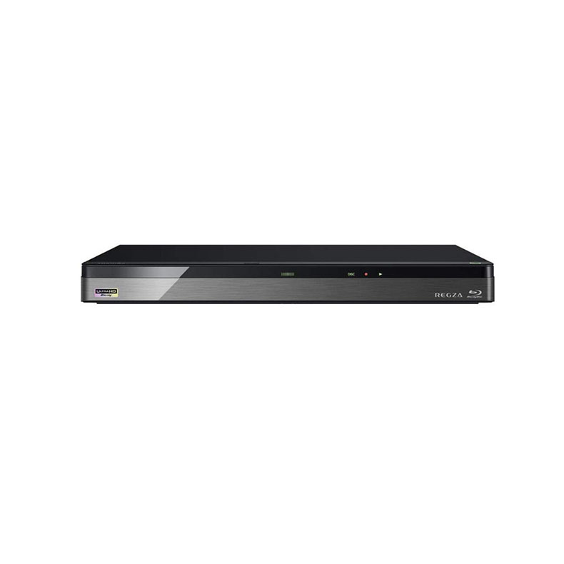 レコーダー レグザブルーレイ 東芝 TOSHIBA DBR-UT309 dbr-ut309 ブラック系 REGZA レグザ 3番組同時録画 3TB UltraHDブルーレイ 新品 送料無料