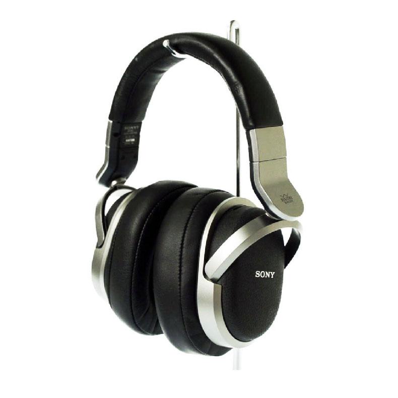 デジタルサラウンドヘッドホンシステム ソニー SONYDS ブラック系 ワイヤレス 新DSPプラットフォーム 9.1chサラウンド マトリクスデコーダー 新品 送料無料