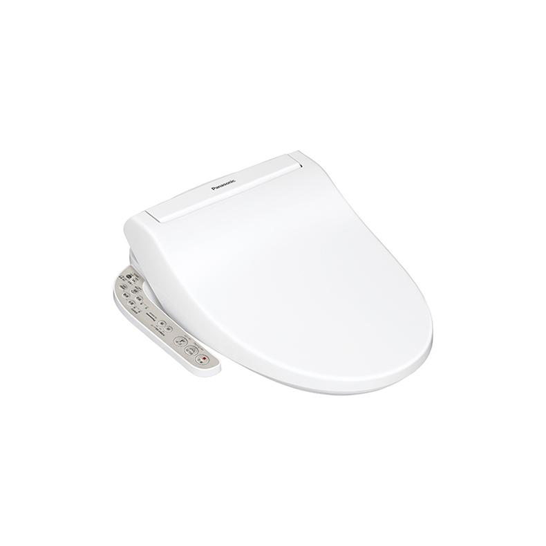 温水洗浄便座 パナソニック Panasonic DL-ENX20-WS dl-enx20-ws ホワイト ビューティ・トワレ 貯湯式 オート脱臭 リズム洗浄 ムーブ洗浄 新品 送料無料