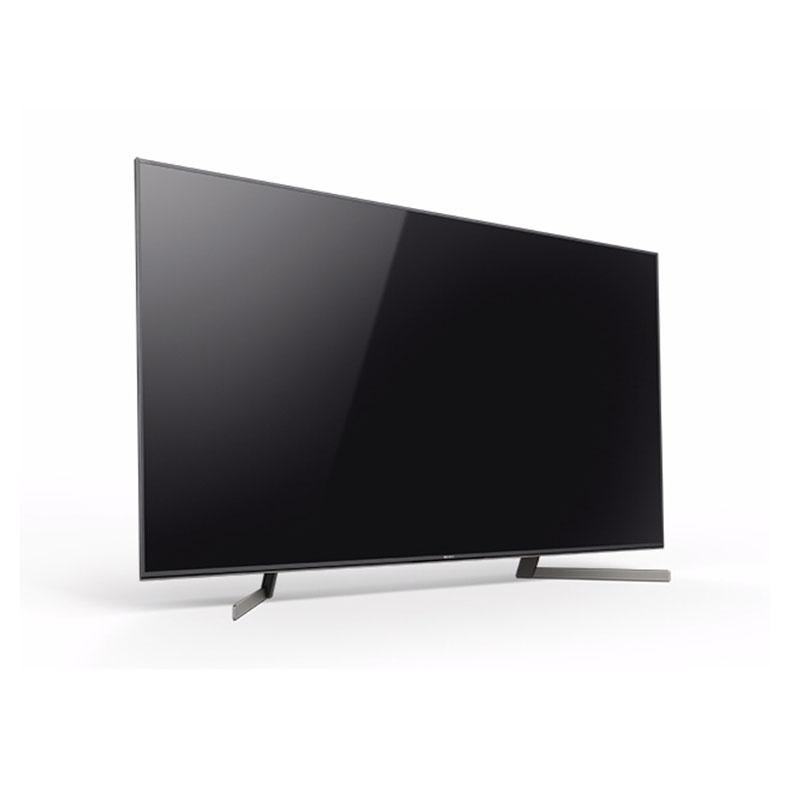 4K液晶テレビ ソニー SONY ブラビア BRAVIA 65型 地上チューナー BS・110度CS BS4K・110度CS4K アコースティック マルチ オーディオ Dolby Atmos対応 Android TV