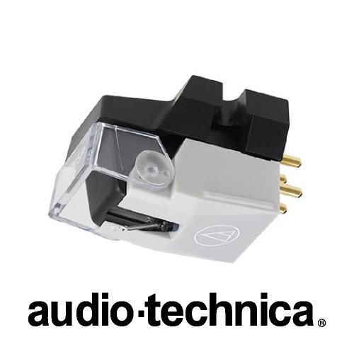 VM型 デュアルマグネット モノラルカートリッジ VM670SP audio-technica オーディオテクニカ