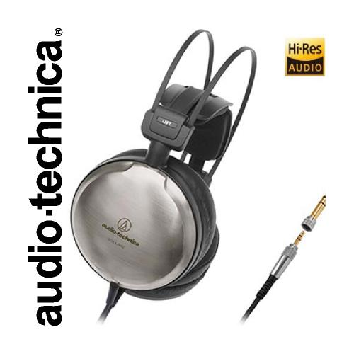 audio-technica オーディオテクニカ / ハイレゾ対応 アートモニターヘッドホン[ATH-A2000Z]