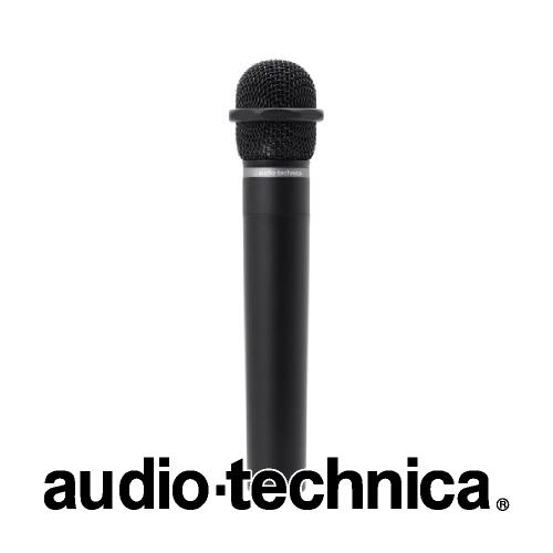 1.9GHz帯デジタルワイヤレスマイクロホン ATW-T190MIC audio-technica オーディオテクニカ