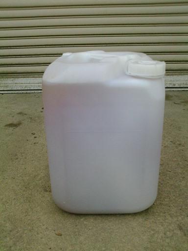 [送料無料]【キトラーゼ】20ℓ蟹殻から高純度キトサンの20L原液タイプ特注品です。