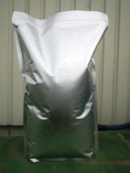[送料無料]【結晶硫マグFe】10kg葉面散布にも土壌施肥にも使える硫酸マグネシウム肥料