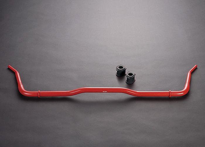リムコーポレーション Rim200系 ハイエース 4WD用 ワイドボディ標準ボディ不可 Rim強化スタビライザー 32Φ用専用ゴムヴッシュ付