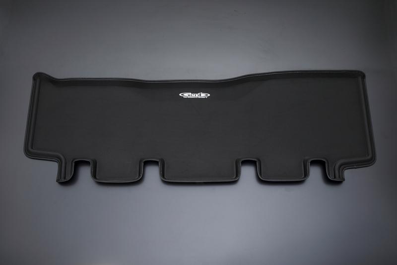 NV350キャラバン標準ボディ(プレミアムGX)玄武【Genb】コンフォートマット(黒ステッチモデル)[セカンド]■代引き不可■