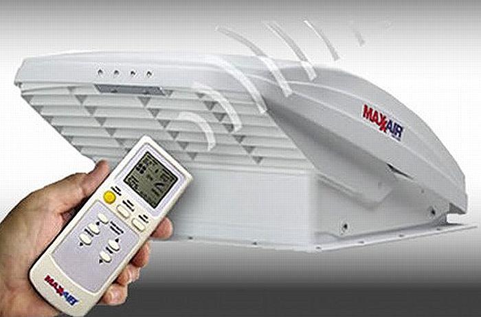 MAXX-FAN【マックスファン/リモコン付モデル 開口:355mm 】 カラー選択必要です 代引注文不可