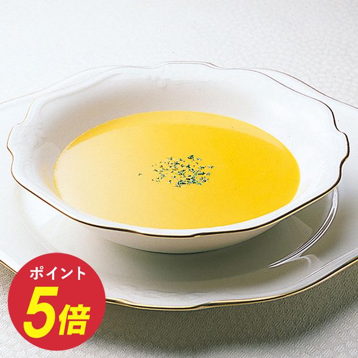 ホテルオークラのグルメギフト サービス 〈ホテルオークラ〉スープ 調理缶詰詰合せ 売れ筋
