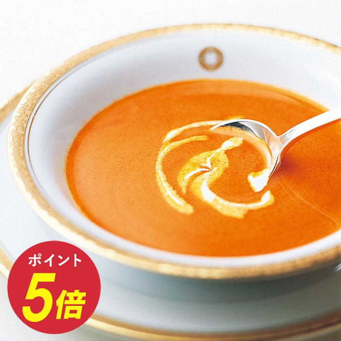 祝日 ホテルニューオータニのグルメギフト 〈ホテルニューオータニ〉スープ缶詰詰合せ 捧呈