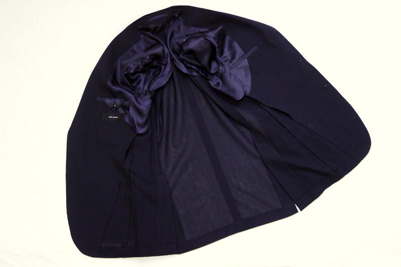 出口出口 & 春夏春夏模型没有 236 环夹克 ringudjaketto 夹克外套气球