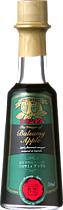 津軽りんごの香りをそのままにバルサミコタイプの濃厚りんご酢 カネショウの 70ml おすすめ特集 税込 バルサミィアップル