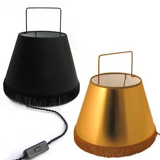■60%OFF SALE!!■La Corbeille×5.5designers アバトラダ ランプ L