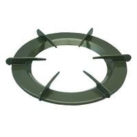 解开※左右共同(灰色)林内纯正的零部件煤气灶煤气桌子专用