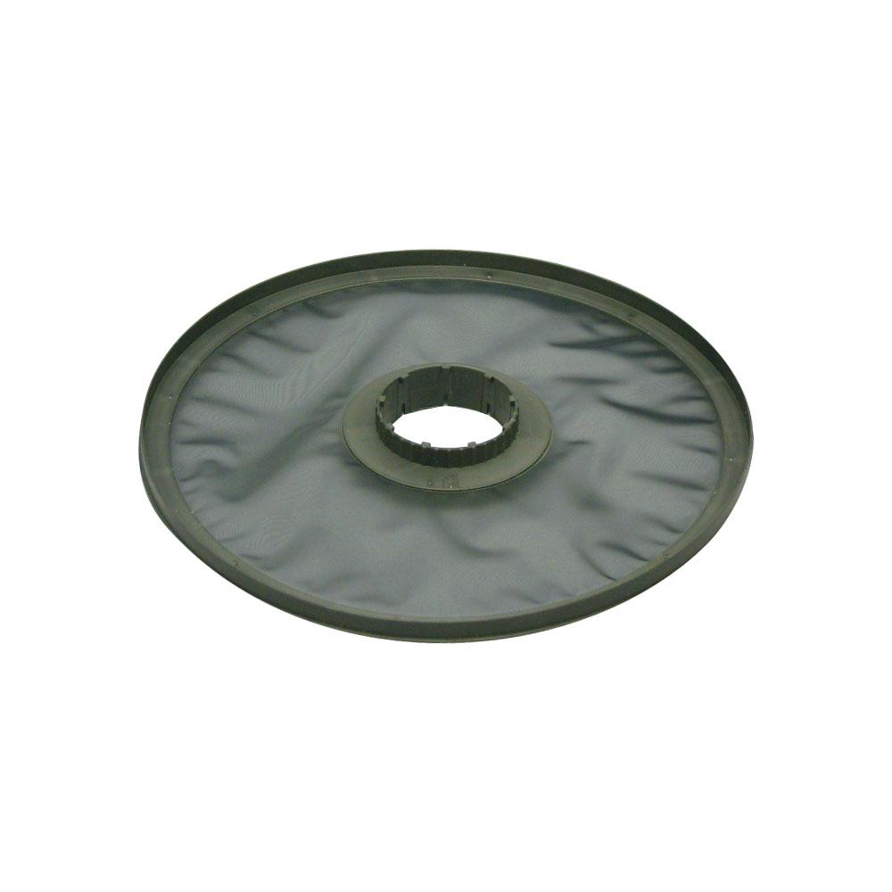 リンナイ純正ガス衣類乾燥機専用部品 リンナイガス衣類乾燥機専用 高級な お求めやすく価格改定 内フィルター 純正部品》 《リンナイ