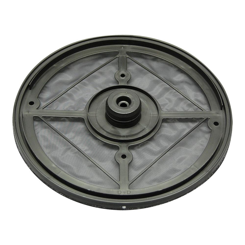 リンナイ純正ガス衣類乾燥機専用部品 リンナイガス衣類乾燥機専用 現品 バックフィルター 純正部品 リンナイ 激安格安割引情報満載