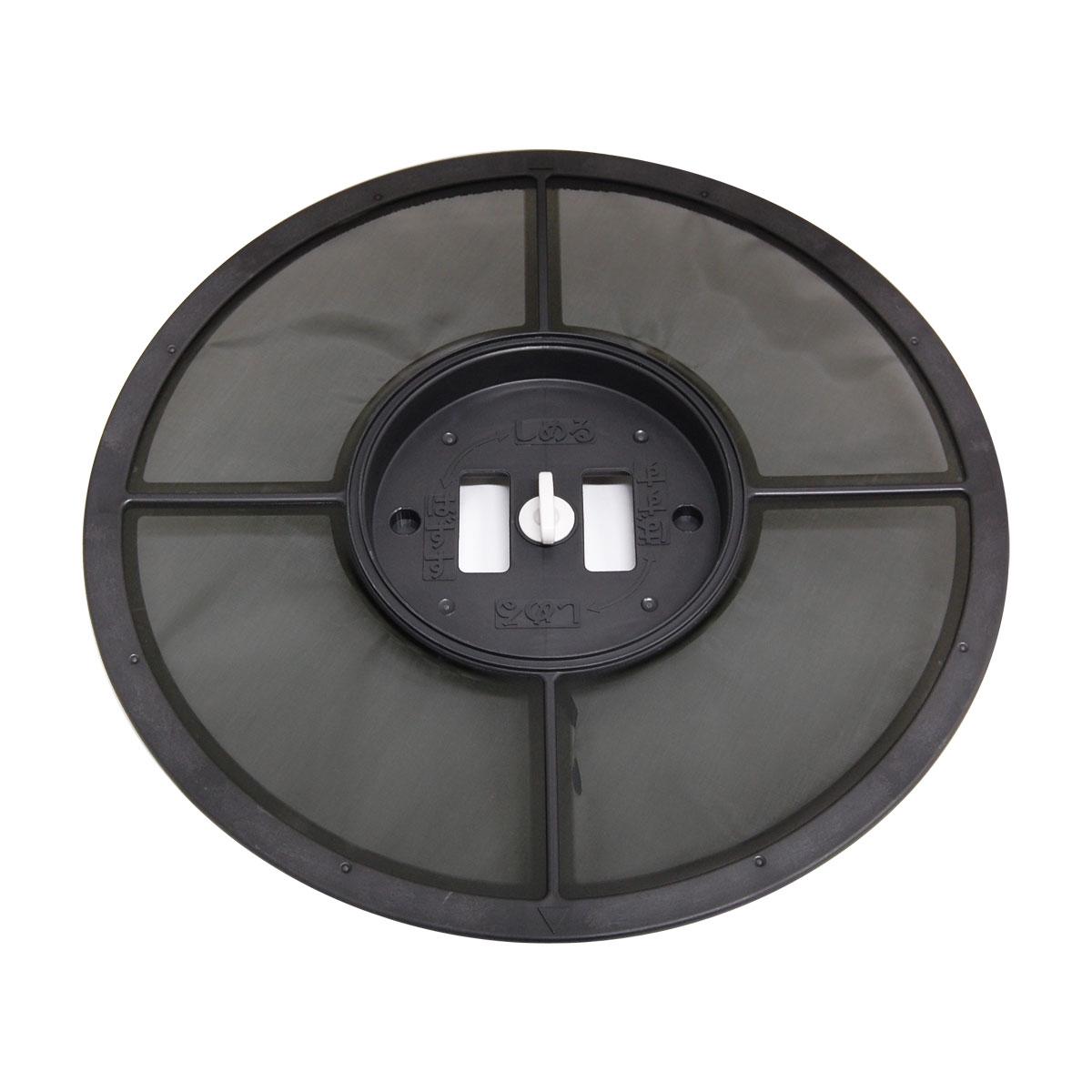 期間限定で特別価格 SEAL限定商品 リンナイ純正ガス衣類乾燥機部品リンナイ公式ストアだから安心購入 内フィルター リンナイ純正部品ガス衣類乾燥機