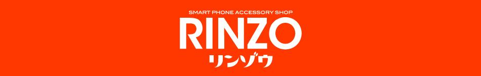 リンゾウ 楽天市場店:オリジナルケースやキャラクターケース・アクセサリーを販売してます