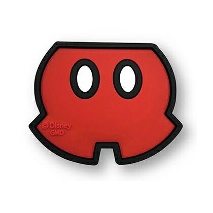 1 600円以上のお買い物で送料無料 デコレーションシール 倉 ステッカー ディズニーキャラクター DN-569D パンツ 毎週更新 3Dステッカー