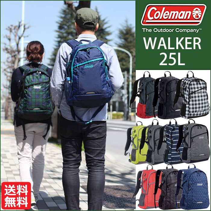 科尔曼 · 沃克 25 (cbb3501) [共 13 个颜色] 科尔曼 · 沃克 25 中性 (男子和妇女结合) _ 11302e(ripe)